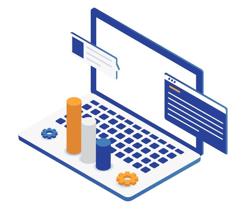 Exceltanfolyam.info online Excel tanfolyam