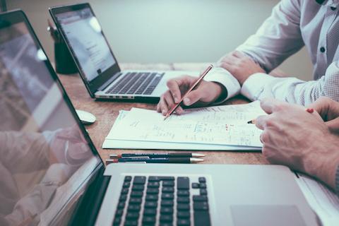 Vállalati Excel tanfolyam gyakorlati tudással